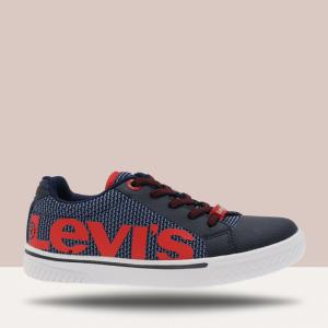 Levis